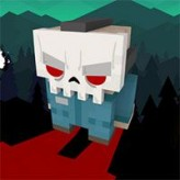 slayaway camp game