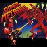 super metroid game