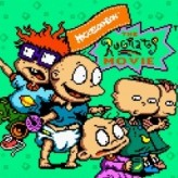 the rugrats movie game