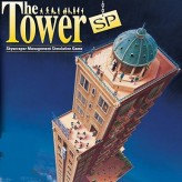 the tower sp game