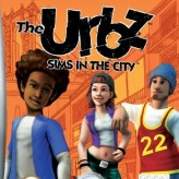 the urbz - sims in the city game