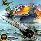 1943 - the battle of midway game