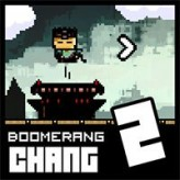 boomerang chang 2 game