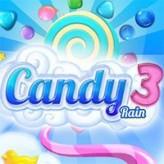 candy rain 3 game