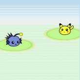 chibi battlemonsters game