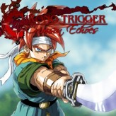 chrono trigger - crimson echoes game
