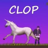 clop game