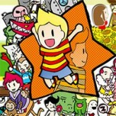 earthbound 2 game