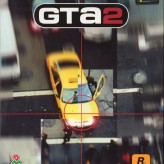 grand theft auto 2 game