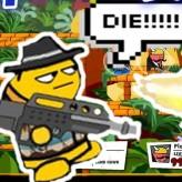 gun mayhem game