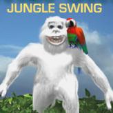jungle swing game