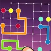 lines frvr game