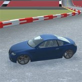 mad drivers game