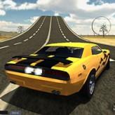madalin stunt cars game