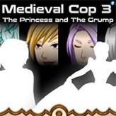 medieval cop 3 game