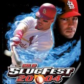 mlb slugfest 20-04 game