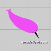 narwhale.io game