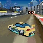 need for speed – underground 2 game