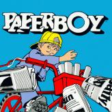 paperboy game