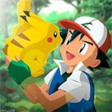 pokemon ash's quest game