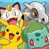 pokemon battle arena game
