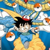 pokemon dragon ball z: team training game