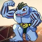 pokemon septo conquest game