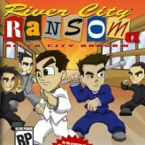 river city ransom ex game