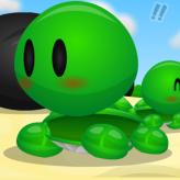 save punyu game