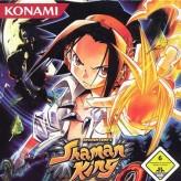 shaman king - master of spirits 2 game