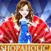 shopaholic hollywood game
