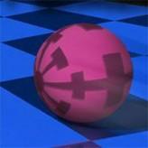 speedy ball game