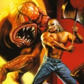 splatterhouse 3 game