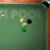 verti pool game