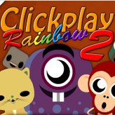 clickplay rainbow 2 game