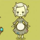 grow cinderella game