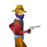 gunblood game