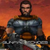 gunfire echoes game