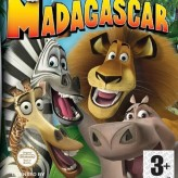 madagascar game