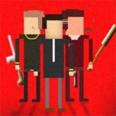 mafia stories 3 game