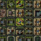 megacity game