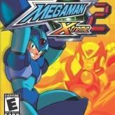 megaman xtreme 2 game