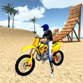 moto trials offroad 2 game
