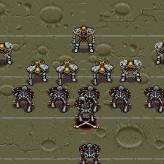 mutant league football game