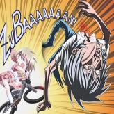 nanaca crash game