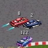 nascar heat 2002 game