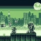 ninja gaiden shadow game