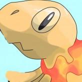 pokemon ambar game