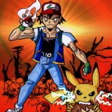 pokemon armageddon game