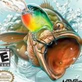 rapala pro fishing game